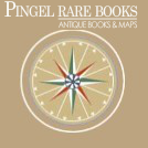 Librairie Pingel