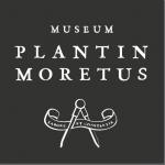 Musée Plantin Moretus
