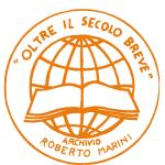 Archivio Roberto Marini